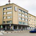 Мэрия Нижнего Тагила просит депутатов увеличить зарплату муниципальным служащим на 10%