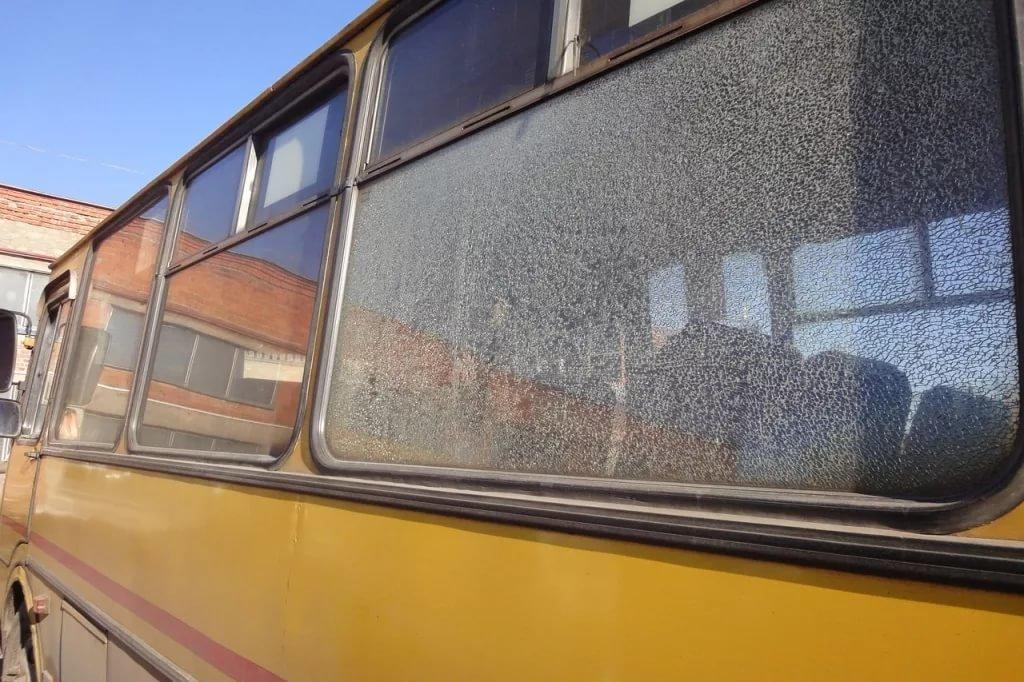 ВНижегородской области 4  человека погибли после обстрела остановки