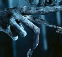 Фильм «Астрал 4: Последний ключ»