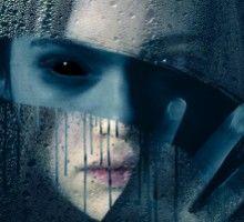 Фильм «Тёмное зеркало»
