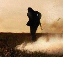 Фильм «Донбасс. Окраина»