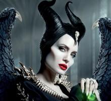 Фильм «Малефисента: Владычица тьмы»