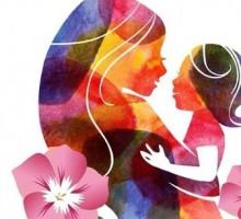 Праздник-фестиваль «Говорите мамам нежные слова»