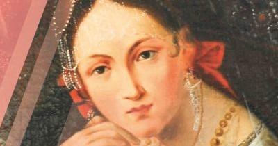 Выставка «Завидная невеста»