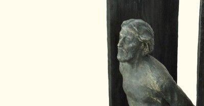 Выставка «Мгновения в вечности»