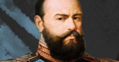 Фортепианный концерт «Царские дни на Урале»