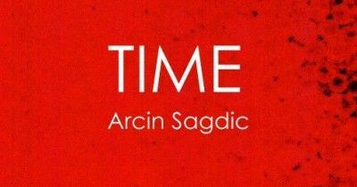 Открытие выставки «Время»