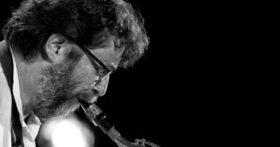 Концерт Emanuele Cisi Quartet