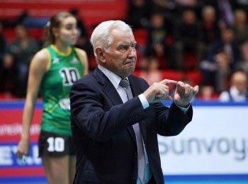 Выставка о жизни легендарного тренера Николая Карполя откроется в Ельцин Центре