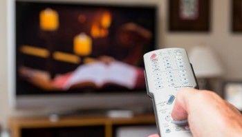 В России появился телеканал для молодёжи
