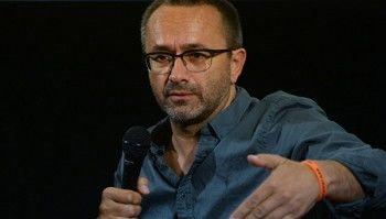 Андрея Звягинцева пригласили в жюри Каннского фестиваля