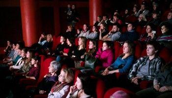 Фонд кино обещает повысить кассовые сборы отечественных фильмов за рубежом