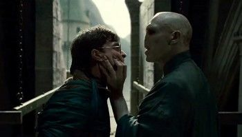 На YouTube появился фильм фанатов Гарри Поттера о злом волшебнике Волан-де-Морте