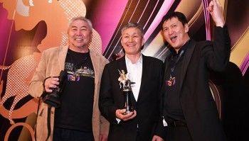 Стали известны призёры Московского международного кинофестиваля