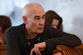 Сергей Бодров снимет фильм о боевых единоборствах