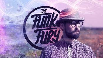 Точка сборки #5: уральский продюсер The Funk Fury