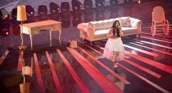 «Детское Евровидение» выиграла певица из России