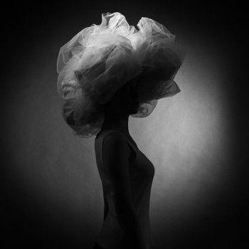 Тагильский художник стал призёром ND Awards Photo Contest