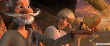 Минкультуры перенесло премьеру мультфильма «Распрекрасный принц». Тагильские кинотеатры переделывают афиши и меняют расписание