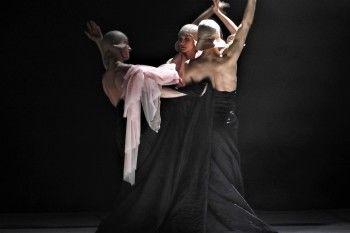 «Фестиваль — это сюрприз и испытание для зрителя». В Нижнем Тагиле завершились конкурсные показы «Браво!»