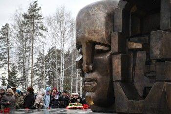 В Екатеринбурге создают «Маршрут памяти» по местам, связанным со сталинскими репрессиями