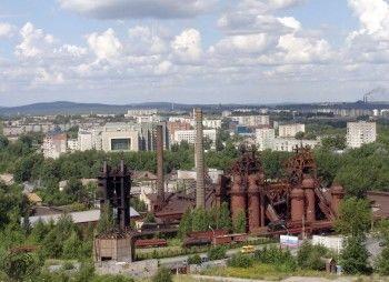 Тагильский поднос или Верхотурский кремль? В Свердловской области началось голосование за музейные бренды