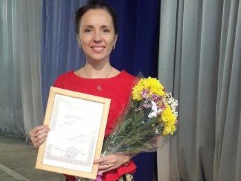 Четыре тагильских педагога получили губернаторскую премию