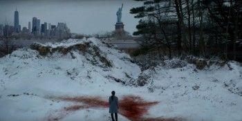 Netflix готовит ремейк фильма «Майор» Юрия Быкова