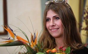 Премия «Русский Букер» досталась писательнице-дебютантке