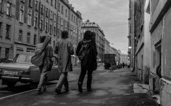 Фильм Серебренникова о Викторе Цое завершат весной. Режиссёр смонтировал его под домашним арестом