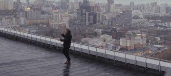 «На Урале клёво». Известные свердловчане снялись в ролике для патриотов Урала