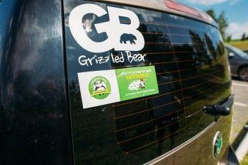 Отжимания, загадки и дегустация пиццы: «Голодная панда» провела в Тагиле первый гастрономический автоквест (+ фото)