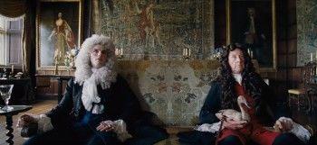 Вышел трейлер нового фильма режиссёра «Лобстера»