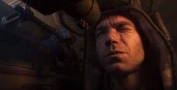 В сети появился трейлер «Т-34» с Александром Петровым