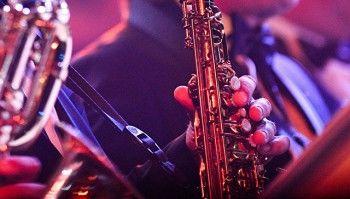 Джаз со всего света услышат свердловчане на UralTerraJazz в Камышлове