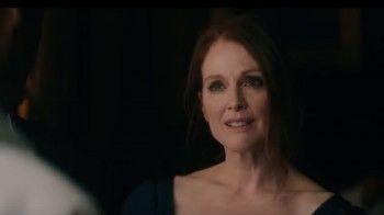 Джулианна Мур сыграла оперную диву, взятую в заложницы террористами