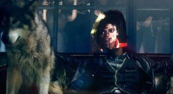 В сети появился новый клип Майкла Джексона. Спустя 9 лет после смерти поп-короля