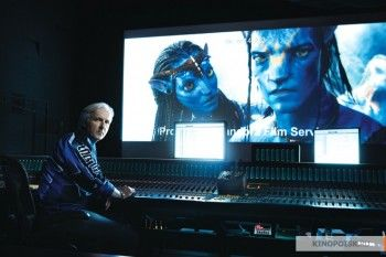 Продюсер «Аватара 2» раскрыл несколько секретов продолжения фильма