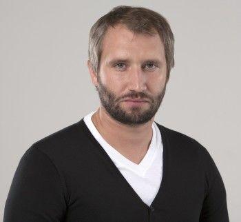 Мировая премьера нового фильма Юрия Быкова пройдёт на фестивале в Торонто