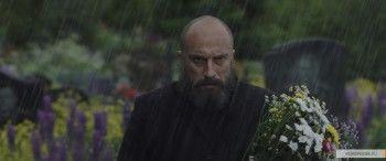 Драма «Непрощённый», ради которой Нагиев похудел на восемь килограммов,  закроет выборгский кинофестиваль