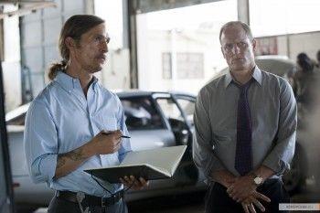 HBO опубликовал первый тизер третьего сезона «Настоящего детектива»