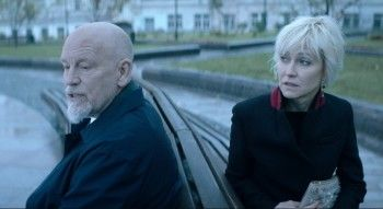 HBO выкупил права на показ фильма «Про любовь» Анны Меликян