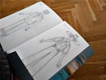 Нижнетагильский драматический театр готовит спектакль о Незнайке