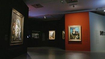 Фильм «Похищенные сокровища Европы» получил прокатное удостоверение