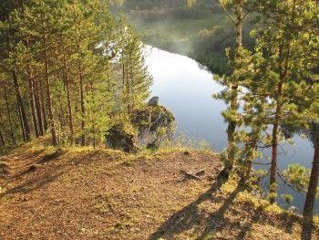 В парке «Оленьи ручьи» появится экскурсионная тропа, посвящённая Демидовым