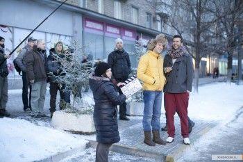 Седьмая часть новогоднего фильма «Ёлки» станет последней