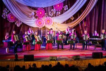 В Нижнем Тагиле пройдёт музыкальный форум имени известного композитора Николая Привалова