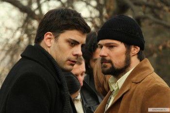 Российские фильмы «Лето» и «Довлатов» покажут в программе Лондонского кинофестиваля