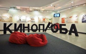 На фестивале «Кинопроба» в Екатеринбурге выступит Андрей Звягинцев