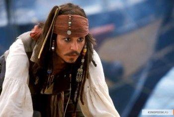 Джонни Депп не снимется в перезапуске «Пиратов Карибского моря»